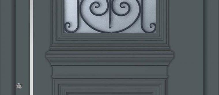 שלוש טיפים לבחירת דלת כניסה לבית