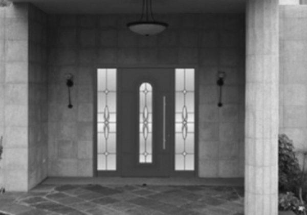 דלתות כניסה איכותיות זה דלתות כניסה ממתכת
