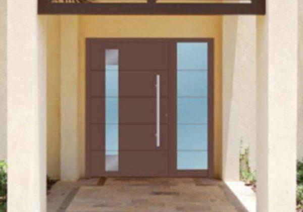 דלתות יוקרה במחיר נגיש